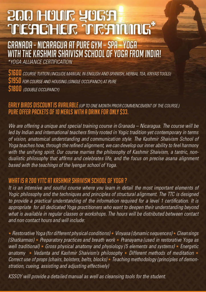 fi_kashmir-flyer_big_p1
