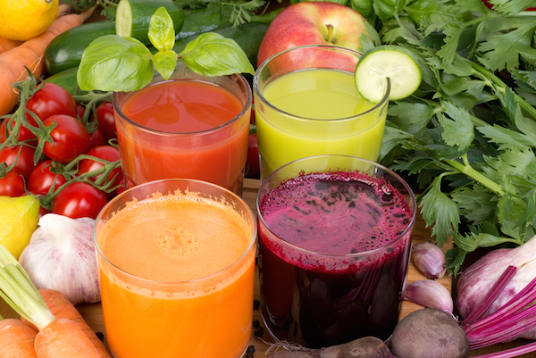 vegetable_juices